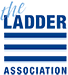 Ladder Association logo